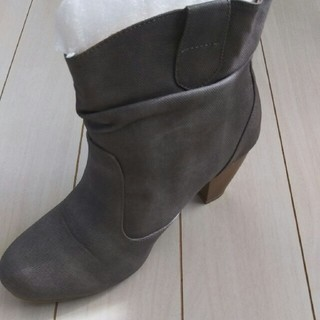 レインブーツ新品(レインブーツ/長靴)