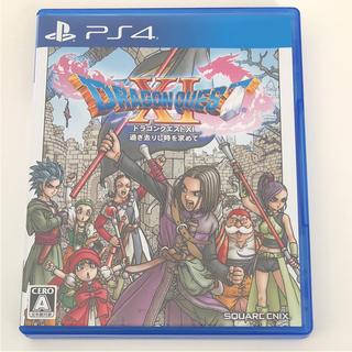 PlayStation4 - ☆PS4ドラゴンクエスト11☆