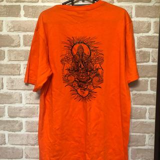 ボルコム(volcom)のボルコム  Tシャツ(Tシャツ/カットソー(半袖/袖なし))