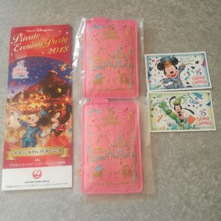 Disney - 《新品》ディズニー パスケース
