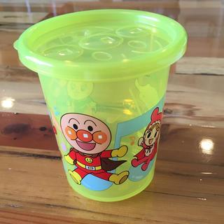 アンパンマンのコップ(マグカップ)