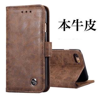 iphone 手帳型スマホケース