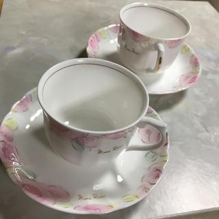 ニナリッチ(NINA RICCI)のNINA RICCIカップ(グラス/カップ)