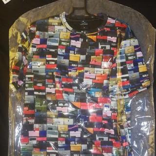 アップルバム(APPLEBUM)のApplebum K.B.A.S. Kickz Box All Stars(Tシャツ/カットソー(半袖/袖なし))