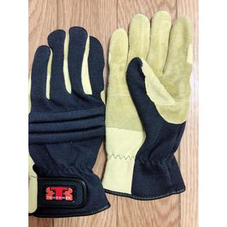 ケブラー手袋(手袋)