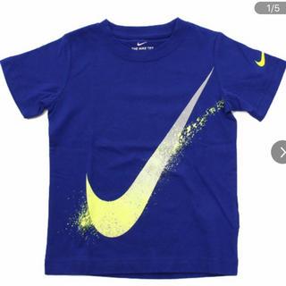 NIKE - NIKE Tシャツ 130