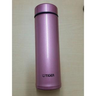 タイガー(TIGER)のタイガー 水筒0.3リットル(水筒)