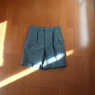 ジェイプレス(J.PRESS)のキッズ Jプレス ズボン(150cm)(パンツ/スパッツ)