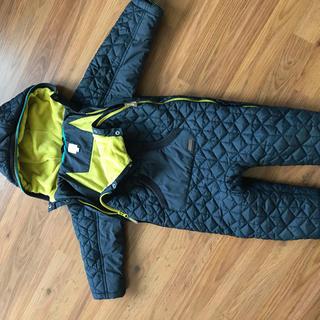 テッドベイカー(TED BAKER)のテッドベイカーのジャンプスーツ(ジャケット/コート)
