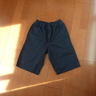 ジェイプレス(J.PRESS)のキッズJプレス ズボン(150cm)(パンツ/スパッツ)