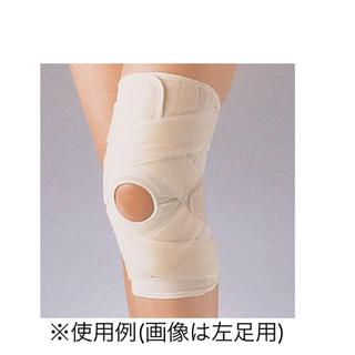 ソルボ(SORBOTHANE)のソルボ 膝サポーター 左用   Mサイズ   (その他)