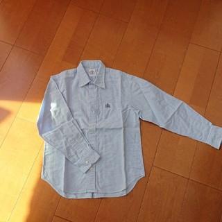 ジェイプレス(J.PRESS)のキッズJプレス(140cm)(ジャケット/上着)