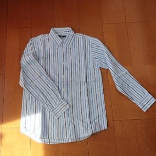 シップスキッズ(SHIPS KIDS)のキッズ SHIPS(150cm)(Tシャツ/カットソー)