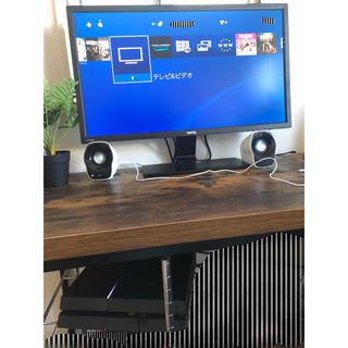 プレイステーション4(PlayStation4)のps4 cuh1200 ジャンク(家庭用ゲーム機本体)