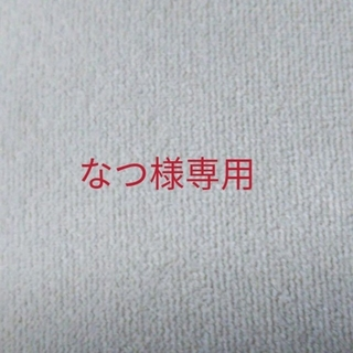 【ほぼ未使用】パワフルハンディスチーマー スチームQ(アイロン)