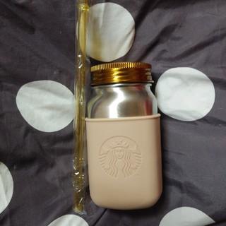 スターバックスコーヒー(Starbucks Coffee)のスターバックス ステンレスタンブラー(タンブラー)