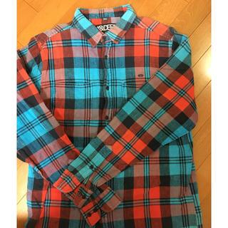 テンディープ(10Deep)の10deep  L/S Shirt(シャツ)