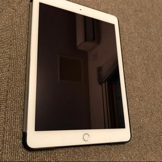 アップル(Apple)のiPad air2 限定特価(タブレット)
