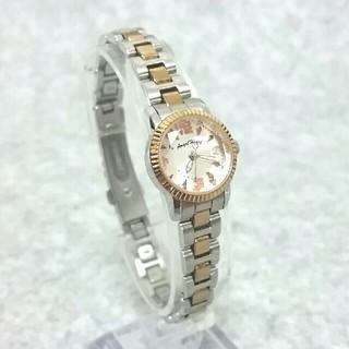 エンジェルハート(Angel Heart)の稼働品「Angel Heart」腕時計(腕時計)