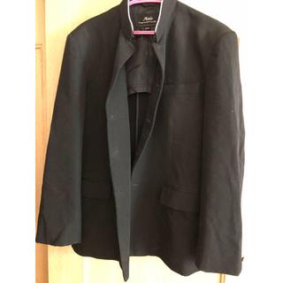学ラン170A(スーツジャケット)