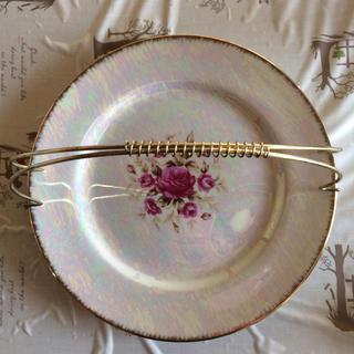ノリタケ(Noritake)のお皿(食器/哺乳ビン用洗剤)