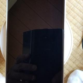 サムスン(SAMSUNG)のGALAXYNOT3(スマートフォン本体)
