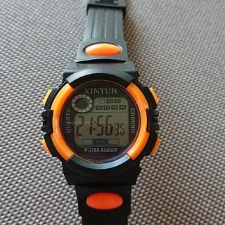 腕時計 (腕時計)