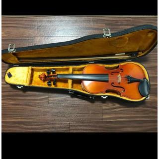 スズキ(スズキ)のSuzuki  No.280 ヴァイオリン 4/4(ヴァイオリン)