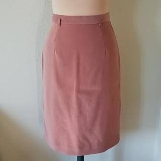 ジャスグリッティー(JUSGLITTY)のジャスグリッティのタイトスカート(ひざ丈スカート)