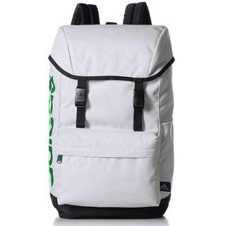 アディダス(adidas)の新品未使用 [アディダス] リュックサック 28cm 21L 59402(バッグパック/リュック)
