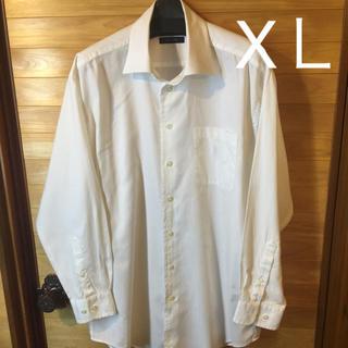 ノーティカ(NAUTICA)のシャツ(シャツ)