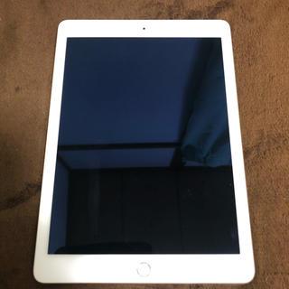 アイパッド(iPad)のiPadAir2 32ギガ(タブレット)