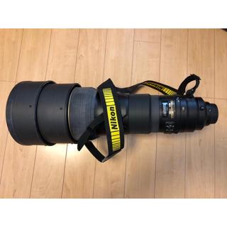 ニコン(Nikon)の確認用(レンズ(ズーム))