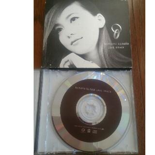 パイオニア(Pioneer)の華原朋美 LOVE BRACE アルバム(ポップス/ロック(邦楽))