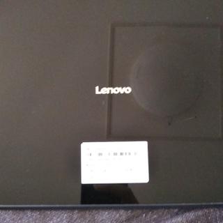 ソフトバンク(Softbank)のSoftbank タブレット LenovoTab4(タブレット)