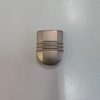セイコー SEIKO メトロノーム おもり ゆうすい SP320 SP400(その他)