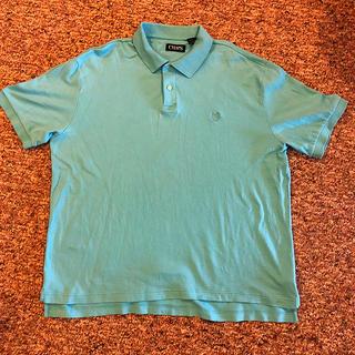 チャップス(CHAPS)のポロシャツ(ポロシャツ)