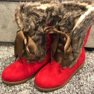バンズボルト(VANS VAULT)のブーツ(ブーツ)