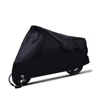 【送料無料】大型バイクを包む大容量&高性能バイクカバー(その他)