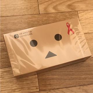 オカモト ダンボー(その他)