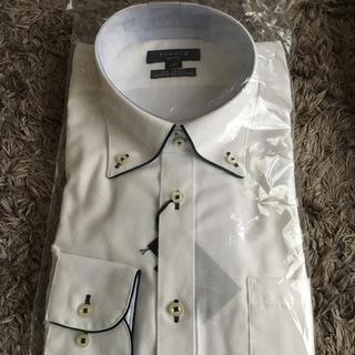 タカキュー(TAKA-Q)のタカキュー ワイシャツ 新品(シャツ)