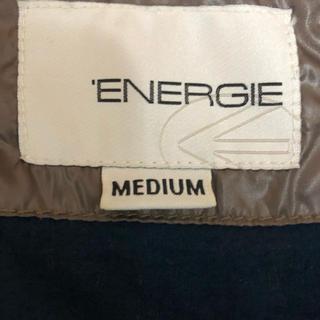 エナジー(ENERGIE)のエナジー ENERGIE  ジャケット(ナイロンジャケット)