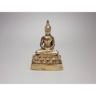 木曜日生まれ 仏像 日本では珍しい曜日別 神様(その他)