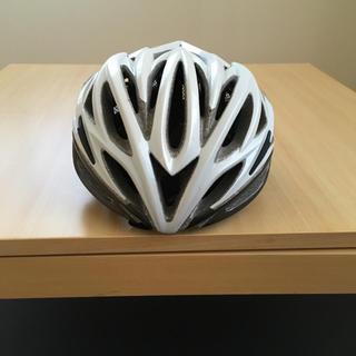 オージーケー(OGK)のOGK カブト 自転車ヘルメット(自転車)