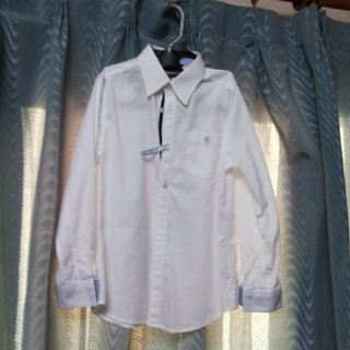コムサイズム(COMME CA ISM)のCOMME CA ISM/ボーイズ/ワイシャツ(ブラウス)