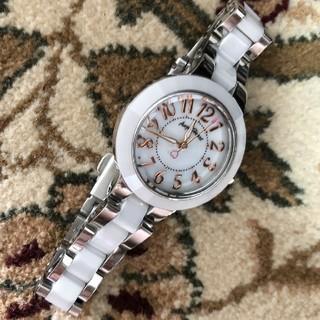 エンジェルハート(Angel Heart)の時計(腕時計)