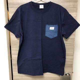 coen Tシャツ