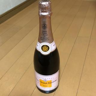 シャンパン(シャンパン/スパークリングワイン)