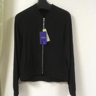 ニコル(NICOLE)のニコルのジャケット&スカート セット(その他)