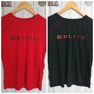 ゴーライト(GoLite)のNo.02172 トレーニングウェア メンズ セット (トレーニング用品)